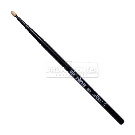 Vic Firth Signature Drum Stick - Abe Laboriel Jr.