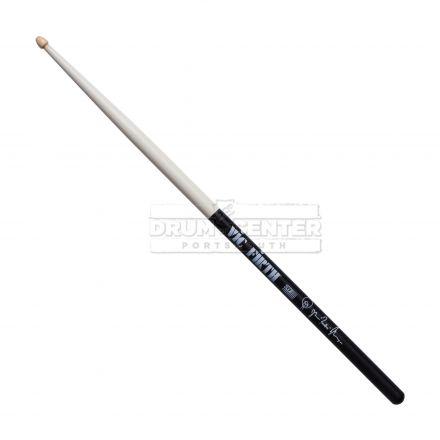 Vic Firth Signature Drum Stick - Ahmir ?uestlove Thompson