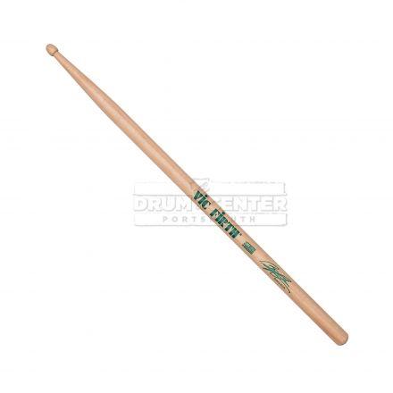 Vic Firth Benny Greb Signature Drumsticks