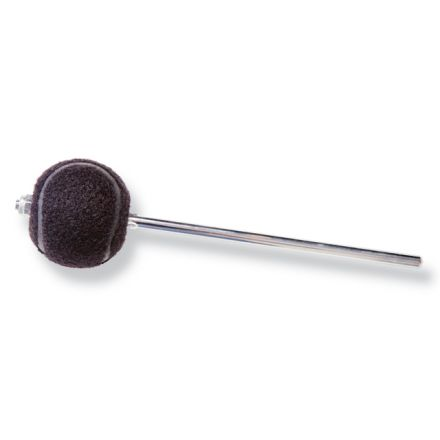 Gibraltar Beaters & Accessories : Black Ball Beater