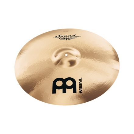 Meinl Soundcaster Custom Medium Ride Cymbal 20- New Old Stock Special!