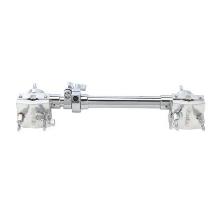 Gibraltar Adjustable Double Super Grab Extension Arm