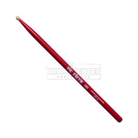 Vic Firth American Custom Drum Stick SD1 Jr.