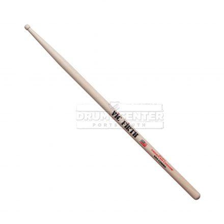 Vic Firth American Custom Drum Stick SD4 Combo