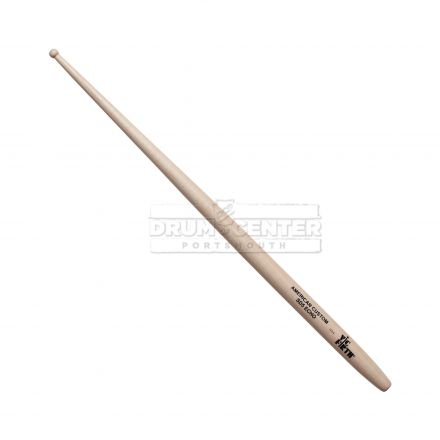 Vic Firth American Custom Drum Stick SD5 Echo