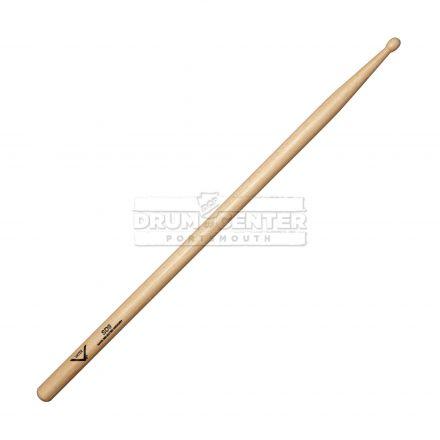 Vater SD9 Wood Tip