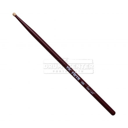 Vic Firth Signature Drum Stick - Dave Weckl