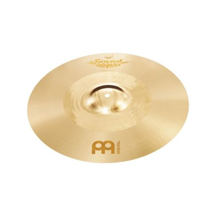 Meinl Soundcaster Fusion Powerful Crash Cymbal 19- New Old Stock Special!