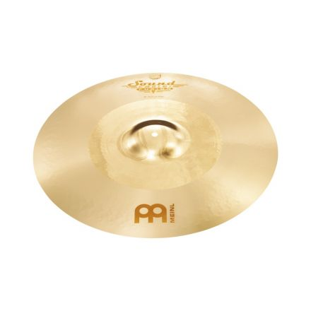Meinl Soundcaster Fusion Medium Ride Cymbal 20- New Old Stock Special!