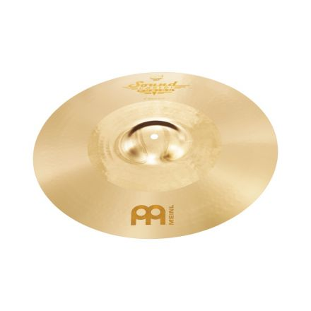 Meinl Soundcaster Fusion Powerful Crash Cymbal 20- New Old Stock Special!