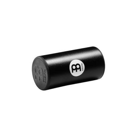 Meinl Medium Plastic Studio Black Shaker