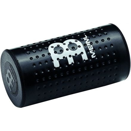 Meinl Studiomix Medium Shaker Black
