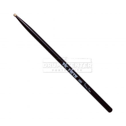 Vic Firth Signature Drum Stick - Harvey Mason