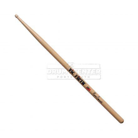 Vic Firth Signature Drum Stick - Keith Carlock