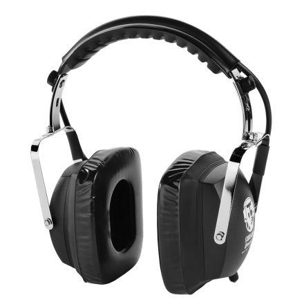 Metrophones Headphone Metronome System - SKGB