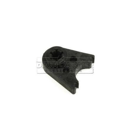 Sonor Parts : Super Lock Tuning Safe Set - SL5205