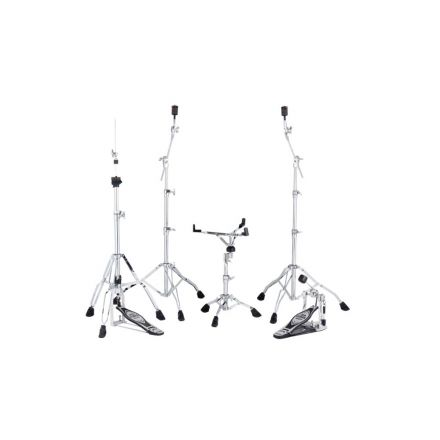 Tama Stage Master SM5W Hardware Pack for your Drum Set