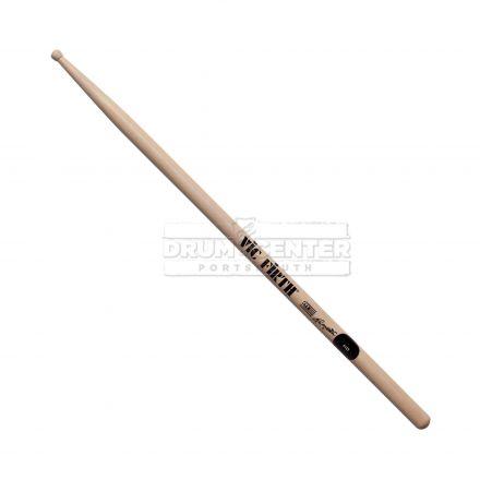 Vic Firth Signature Drum Stick - Russ Miller Hi-Def