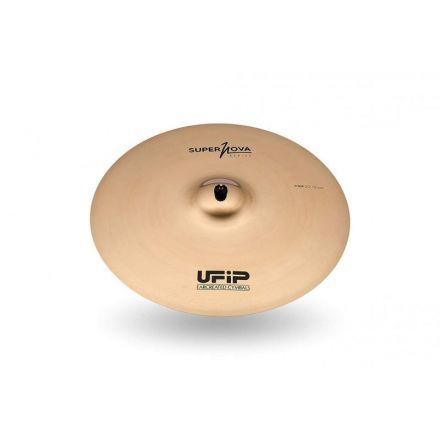 UFIP Supernova Crash Cymbal 20 - DEMO MODEL