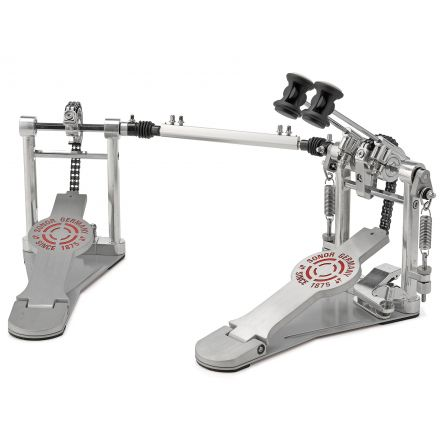 Sonor 4000 Series Double Pedal