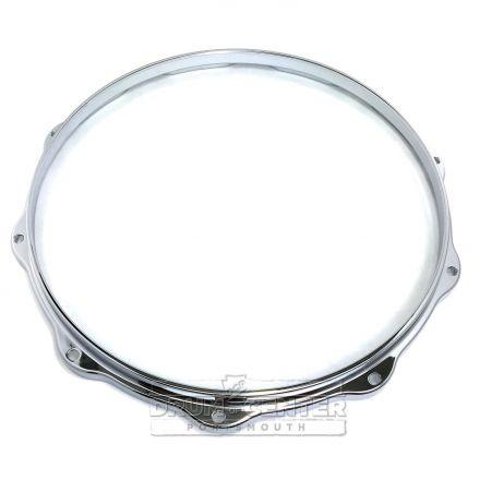 Sonor Die Cast Hoop 14 10-lug Batter Side