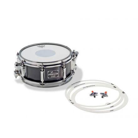 Sonor Signature Snare Drum Gavin Harrison Protean 12x5