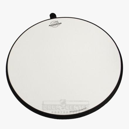 Aquarian Super-Pad Drum Dampening Pad 16