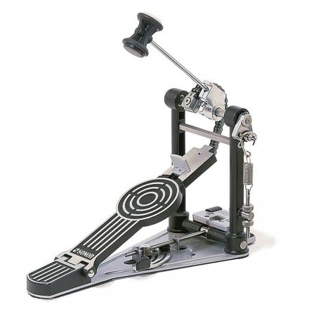Sonor 6000 Single Bass Drum Pedal w/ Docking Station