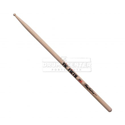 Vic Firth Signature Drum Stick - Peter Erskine