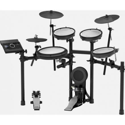 Roland TD-17KV V-Compact Drum Set