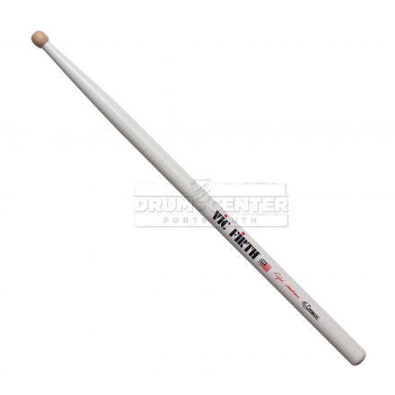 Vic Firth Corpsmaster Signature Snare Stick - Ralph Hardimon