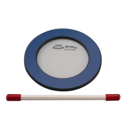 Remo Sound Shape, Circle, 6 Diameter