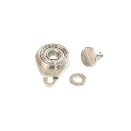 Canopus Speed Star Bearing for Yamaha FP-720 Pedals