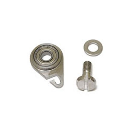 Canopus Speed Star Bearing for Sonor Perfect Balance Pedals