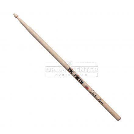 Vic Firth Signature Drum Stick - Stanton Moore