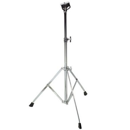 Remo Stand, Practice Pad,Tall