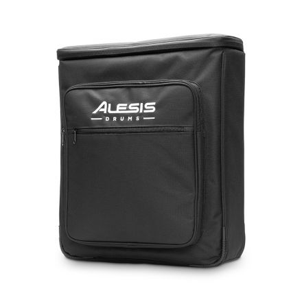 Alesis Sturdy Carrying Bag for Strike Mulitpad