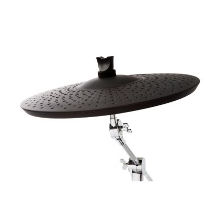 Alesis Strike Cymbal 14