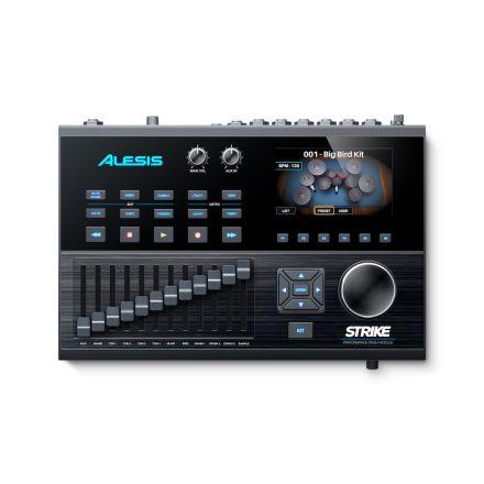 Alesis Strike Performance Drum Module