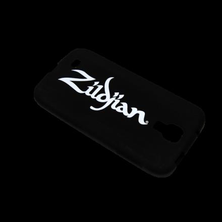 Zildjian Accessories : Mobile Phone Case, Galaxy S4