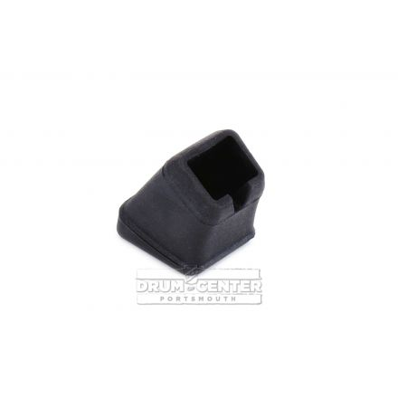 Tama 1st Chair Replacement Parts: RFFC Rubber Feet (Individual)