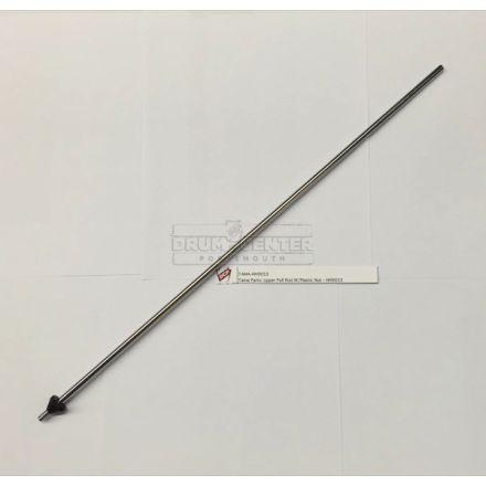Tama Parts: Upper Pull Rod W/Plastic Nut - HH9053