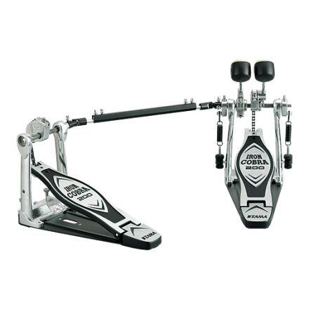 Tama Iron Cobra 200 Double Pedal