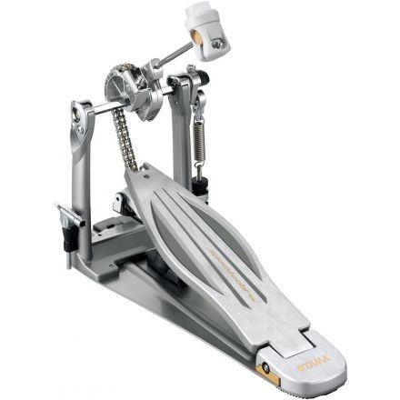 Tama Speed Cobra 910 Single Pedal
