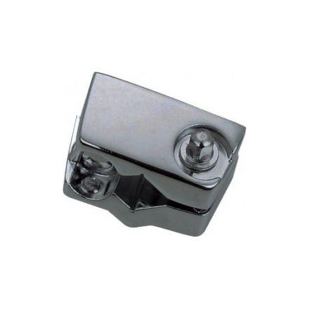 Tama Memory Lock for 10.5mm L-rod Black Nickel