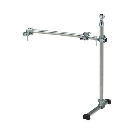 Tama Additional Rack System Unit w/ 900mm bar