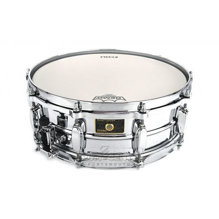 Tama Signature Series Snare Drum Stewart Copeland 14x5