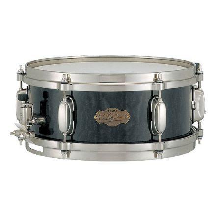 Tama Signature Series Snare Drum Simon Phillips Pageant 12x5