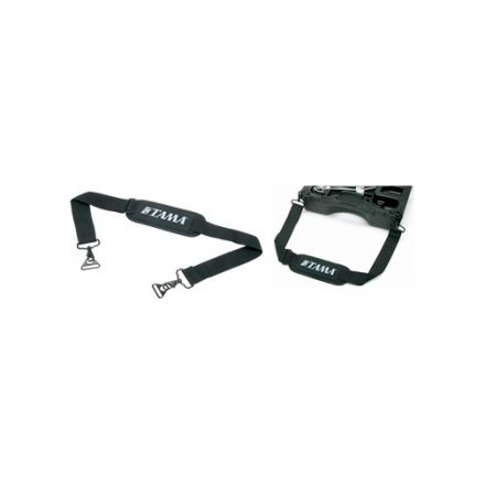 Tama Strap For DX Bags