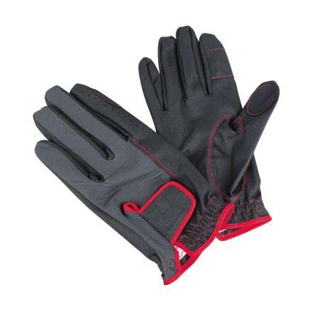 Tama Drummer's Glove (Black / Extra Large)